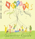 Summer Guide