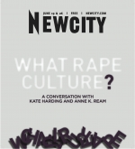What Rape Culture?