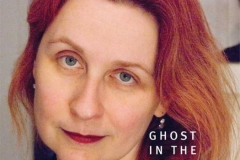 Ghost in the Graveyard: Audrey Niffenegger&amp;#039;s supernatural tale