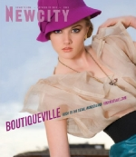 Boutiqueville