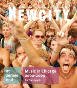 Music in Chicago, 2000-2009