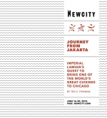 Newcity6.16.16