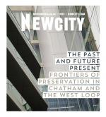 Newcity_11.19.15