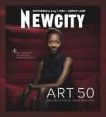 Newcity_Art50_2015