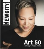 Newcity_Art50_Cover