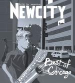 Newcity_BestofChicago_2015