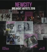 Newcity_BreakoutArtist_2016
