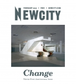 Newcity_February2017