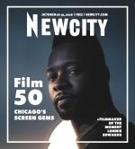 Newcity_Film502016