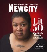 Newcity_Lit50_2016