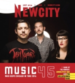 Newcity_Music45Cover_2016