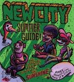 Newcity Summer Guide