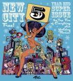 Newcity_SuperIssue2015