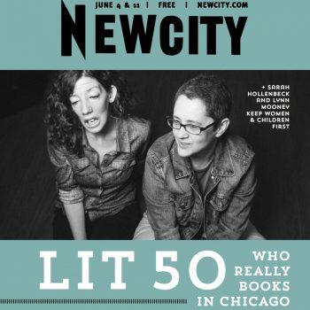 Newcity_Lit50_2015