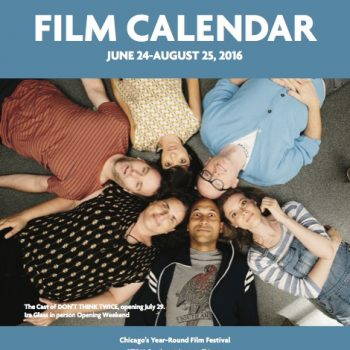 MusicBox_June-August